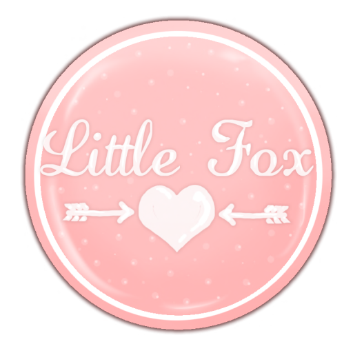 . Little Fox .