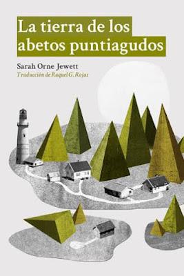 http://laantiguabiblos.blogspot.com.es/2015/10/la-tierra-de-los-abetos-puntiagudos.html