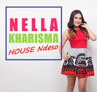 Download Lagu Nella Kharisma Mp3 Album House Ndeso Terbaru 2018 Full Rar