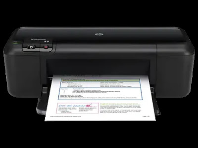 HP Officejet 4000 Driver Downloads