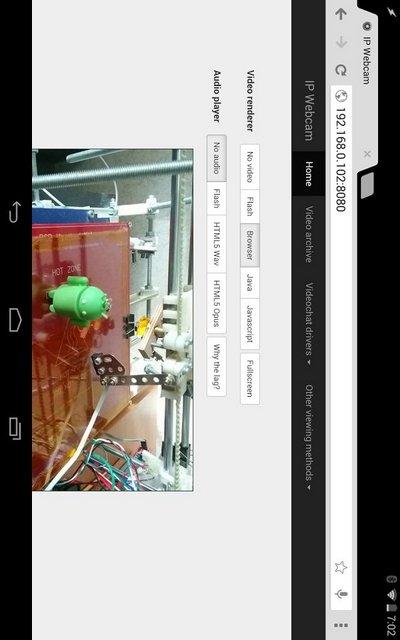Ip camera hacker 3 - 1 part 10