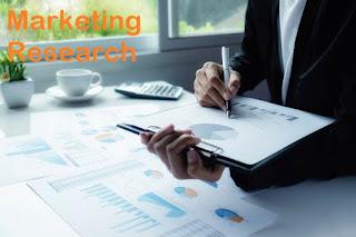13 Teknik Proyeksi Dalam Riset Pasar
