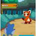 Game Pokemon Go 2 - Pokemon Đại Chiến 2