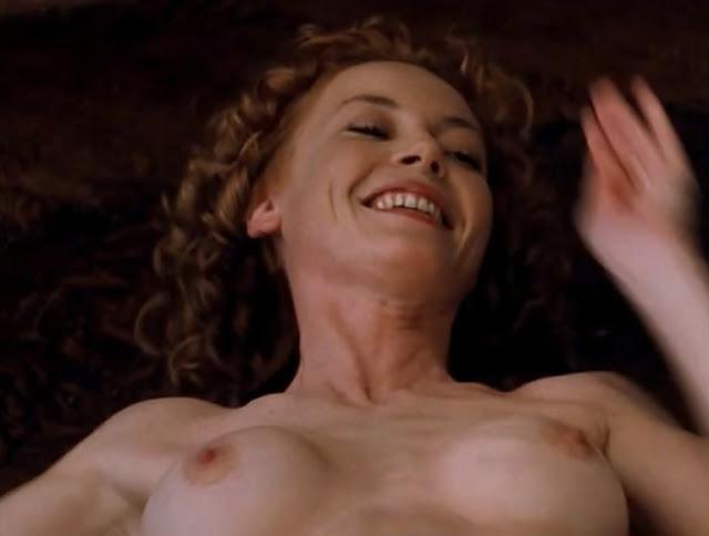 Connie nielsen sex in the devils advocate scandalplanetcom 10