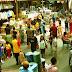 Info Pusat Grosir Perabot Rumah Tangga Terlengkap dan Terbesar Di Indonesia