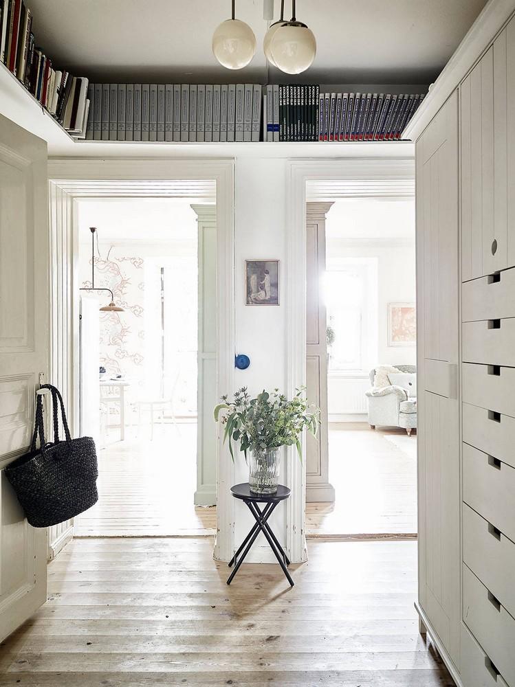 d couvrir l 39 endroit du d cor faire un peu diff rent. Black Bedroom Furniture Sets. Home Design Ideas