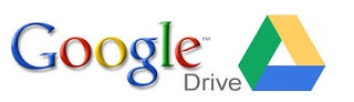 https://drive.google.com/open?id=1whiiItqx0Yf1EcKOG6sJybHiGBX-0yku