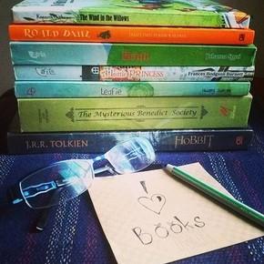 7 Kiat Sukses Menulis Cerita Anak yang Menarik