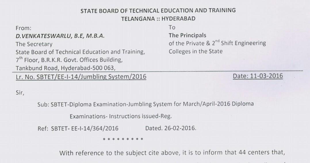 Ap diploma results c14 dating 10