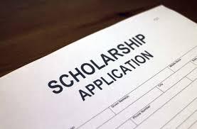 Uttar Pradesh Scholarship 2016 2017