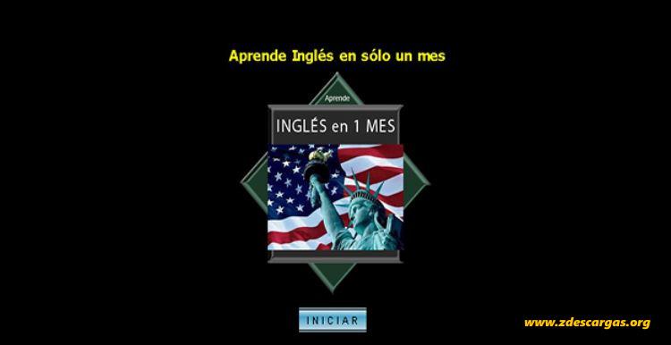 Aprende ingles en solo un mes curso interactivo hipnopedia full español