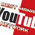 25 Youtube network bạn nên chơi 2017
