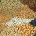 Granos | Las cotizaciones del mercado de granos del 30 / 10 / 2017