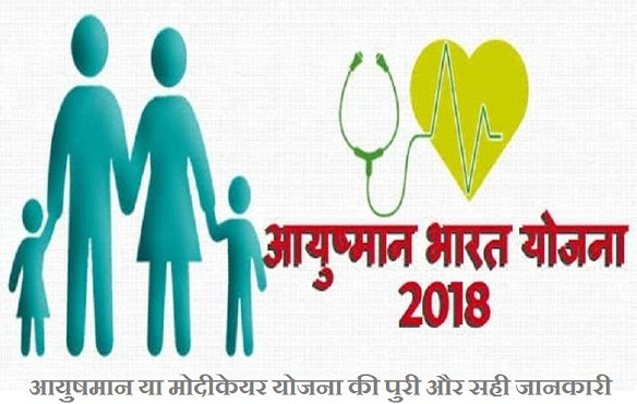 Modicare-ayushman-yojana-online-apply-registration