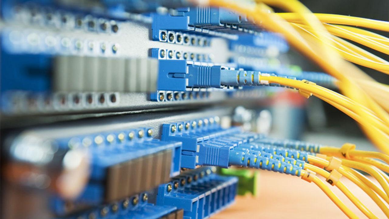 Nigeria, Ghana move to localize internet content ...