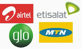 how-to-borrow-airtime-from-all-networks-mtn-glo-airtel-etisalat