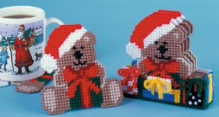 http://www.christmascraftcollection.com/2011/04/bearing-gifts-bear-coaster-set-plastic.html