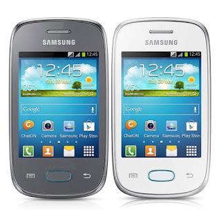 Solusi jitu mengatasi touchscreen samsung Galaxy Pocket Neo s5312+ macet/ tidak berfungsi 1