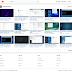Giới thiệu Video Blogger Template làm site chia sẻ video từ YouTube