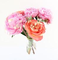 http://www.akailochiclife.com/2016/01/craft-it-gilded-flowers.html