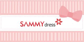 http://www.sammydress.com?lkid=299936