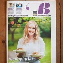 http://baraenkakatill.blogspot.se/2012/09/svampolycka.html
