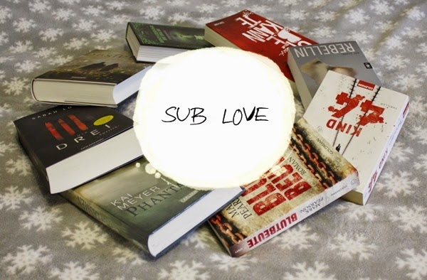 http://melllovesbooks.blogspot.co.at/search/label/SuB%20love
