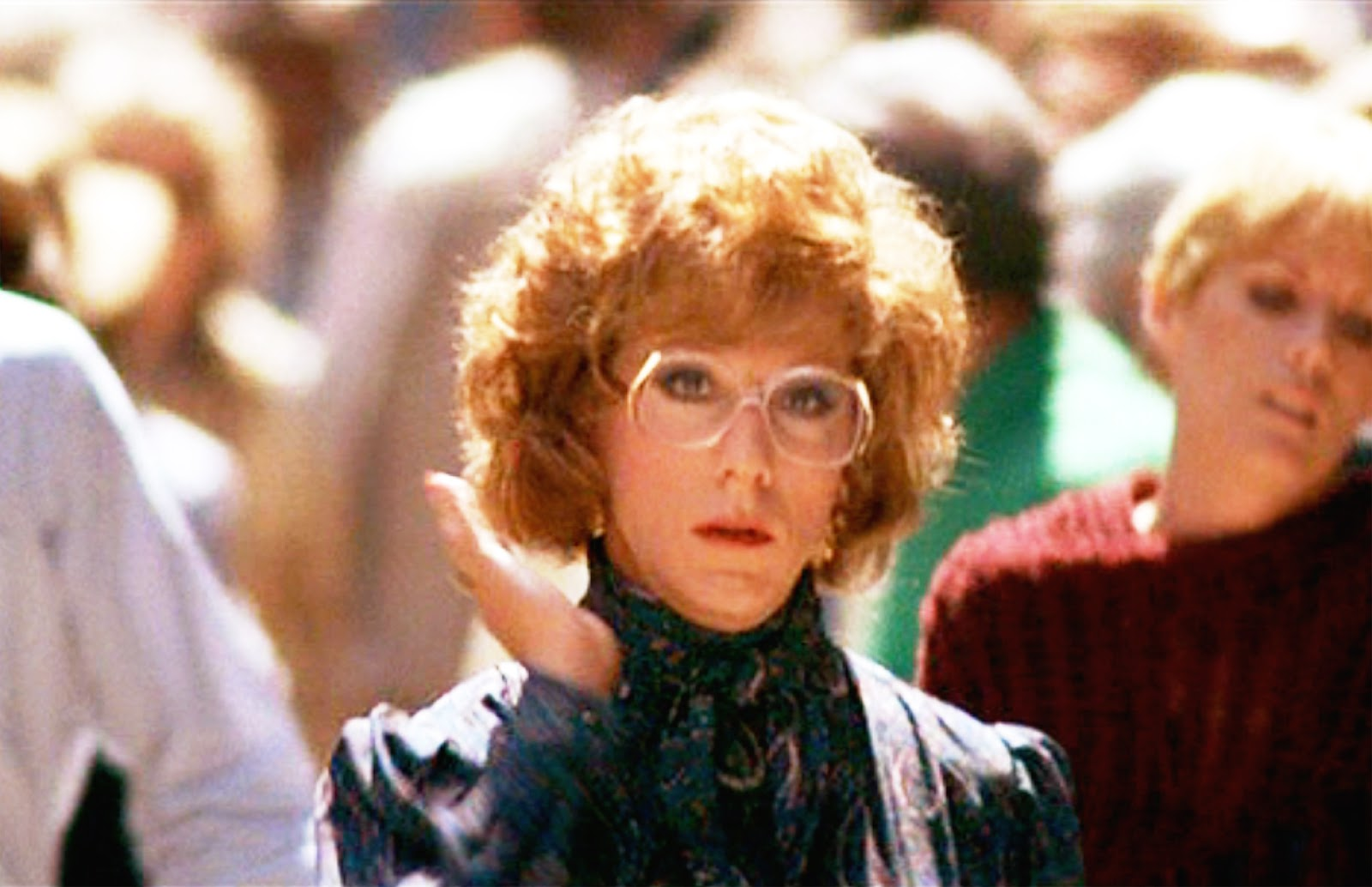 1 Bedroom Apartments In Phoenix Az Dustin Hoffman As Tootsie Tootsie Movie Dustin Hoffman Www