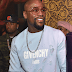 Mayweather buys designers shoes for his dog