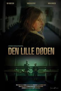 Den lille døden (2014)