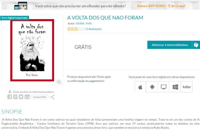 AULETE GRÁTIS GRATIS DOWNLOAD O DIGITAL
