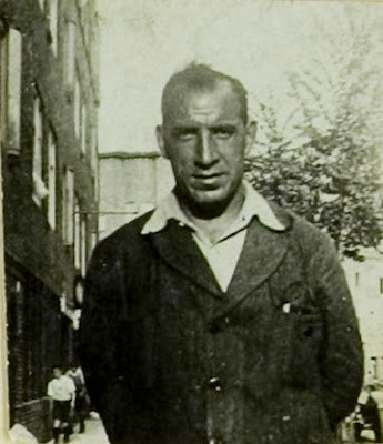 Alexander Fransman