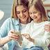 Berita Terbaru! 4 Tips Agar Anak Tidak Kecanduan Smartphone