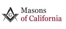 California Masonic Foundation Scholarship