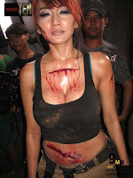 special makeup effects indonesia 10