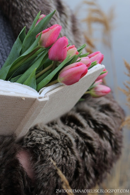 Walentynkowo ;)