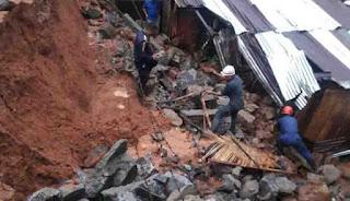 bangladesh-landslide-toll-reaches-144