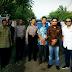 Jalin Silaturahmi, Karang Taruna Turut Aktif Dalam Kegiatan Warga Desa Muara