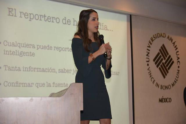 Susana Sáenz, historia de éxito