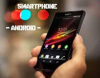 Inilah smartphone terbaik cocok untuk main game