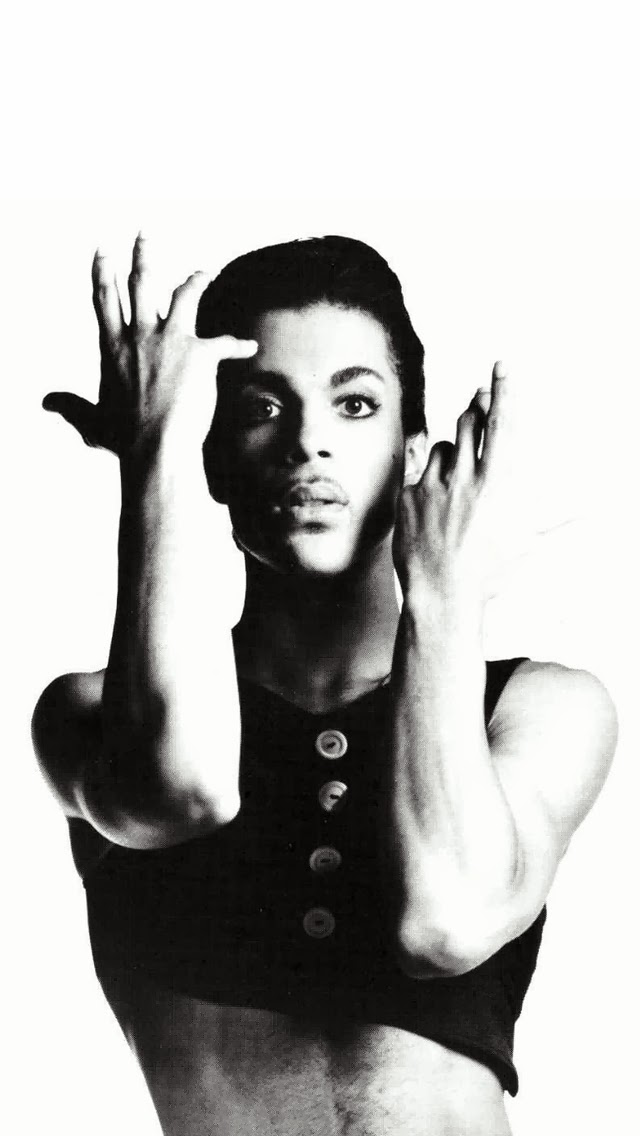 Prince and the revolution parade cool album covers - Prince wallpaper ...