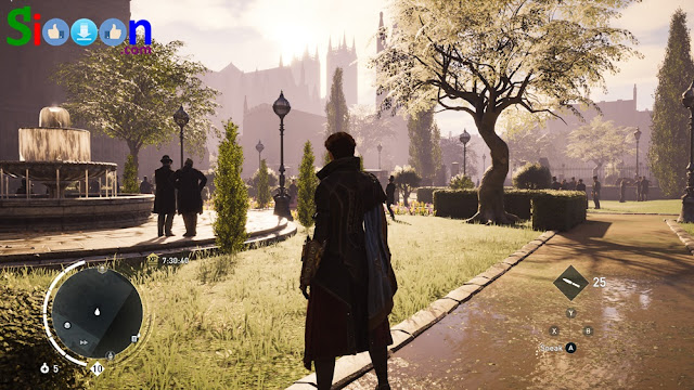 Assassins Creed Syndicate Gold Edition, Game Assassins Creed Syndicate Gold Edition, Spesification Game Assassins Creed Syndicate Gold Edition, Information Game Assassins Creed Syndicate Gold Edition, Game Assassins Creed Syndicate Gold Edition Detail, Information About Game Assassins Creed Syndicate Gold Edition, Free Game Assassins Creed Syndicate Gold Edition, Free Upload Game Assassins Creed Syndicate Gold Edition, Free Download Game Assassins Creed Syndicate Gold Edition Easy Download, Download Game Assassins Creed Syndicate Gold Edition No Hoax, Free Download Game Assassins Creed Syndicate Gold Edition Full Version, Free Download Game Assassins Creed Syndicate Gold Edition for PC Computer or Laptop, The Easy way to Get Free Game Assassins Creed Syndicate Gold Edition Full Version, Easy Way to Have a Game Assassins Creed Syndicate Gold Edition, Game Assassins Creed Syndicate Gold Edition for Computer PC Laptop, Game Assassins Creed Syndicate Gold Edition Lengkap, Plot Game Assassins Creed Syndicate Gold Edition, Deksripsi Game Assassins Creed Syndicate Gold Edition for Computer atau Laptop, Gratis Game Assassins Creed Syndicate Gold Edition for Computer Laptop Easy to Download and Easy on Install, How to Install Assassins Creed Syndicate Gold Edition di Computer atau Laptop, How to Install Game Assassins Creed Syndicate Gold Edition di Computer atau Laptop, Download Game Assassins Creed Syndicate Gold Edition for di Computer atau Laptop Full Speed, Game Assassins Creed Syndicate Gold Edition Work No Crash in Computer or Laptop, Download Game Assassins Creed Syndicate Gold Edition Full Crack, Game Assassins Creed Syndicate Gold Edition Full Crack, Free Download Game Assassins Creed Syndicate Gold Edition Full Crack, Crack Game Assassins Creed Syndicate Gold Edition, Game Assassins Creed Syndicate Gold Edition plus Crack Full, How to Download and How to Install Game Assassins Creed Syndicate Gold Edition Full Version for Computer or Laptop, Specs Game PC Assassins Creed Syndicate Gold Edition, Computer or Laptops for Play Game Assassins Creed Syndicate Gold Edition, Full Specification Game Assassins Creed Syndicate Gold Edition, Specification Information for Playing Assassins Creed Syndicate Gold Edition, Free Download Games Assassins Creed Syndicate Gold Edition Full Version Latest Update, Free Download Game PC Assassins Creed Syndicate Gold Edition Single Link Google Drive Mega Uptobox Mediafire Zippyshare, Download Game Assassins Creed Syndicate Gold Edition PC Laptops Full Activation Full Version, Free Download Game Assassins Creed Syndicate Gold Edition Full Crack