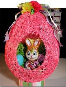 huevo-conejo-pascua