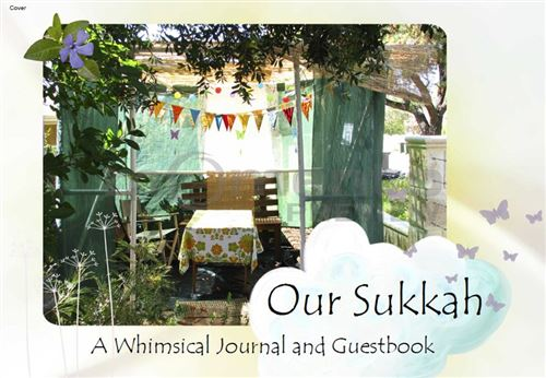 Best Sukkot Activities For Children