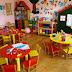 Οι αιτήσεις εγγραφών και επανεγγραφών στους παιδικούς σταθμούς του Δήμου Μεσσήνης για το σχολικό έτος 2018-19 θα υποβάλλονται από 10 έως 31 Μαΐου 2018