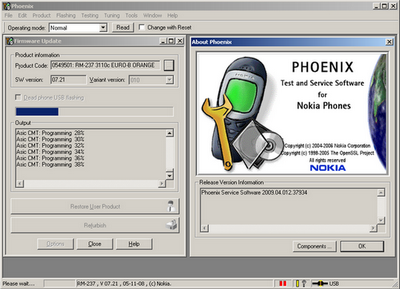 nokia-phoenix-service-software-2017-free-download
