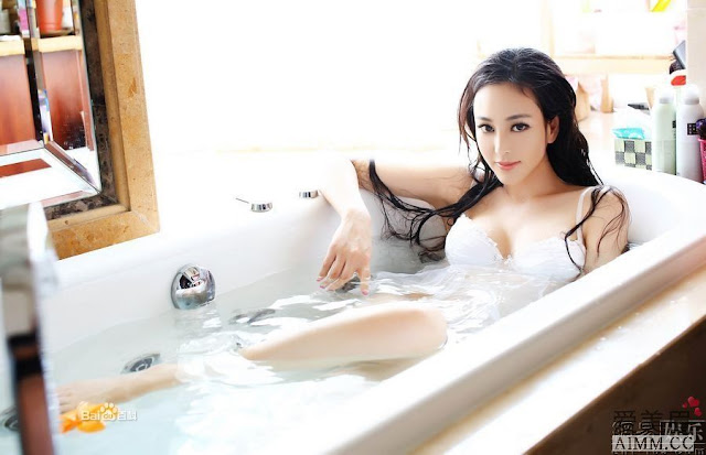 chifeng milf women Find the latest job offers for foreigners in shanghai in echinacitiescom.
