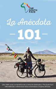 LA ANÉCDOTA 101