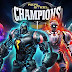 Real Steel Boxing Champions v2.1.128 Apk+Obb /Mod Unlimited Money
