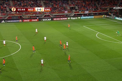 EUROSPORT 2 HD EXTRA - Astra Frequency